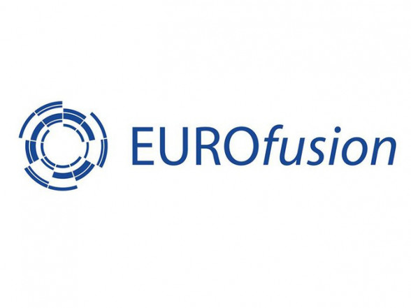 ISSP UL in cooperation with partners launches another EUROfusion project