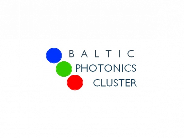 Annual Baltic Photonic Cluster meeting
