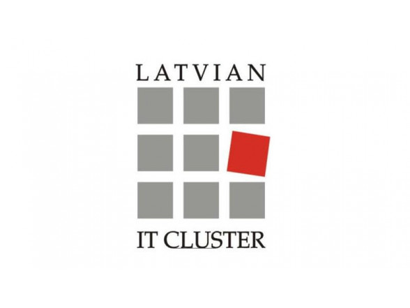 Institute of Solid State Physics - member of the Latvian IT Cluster
