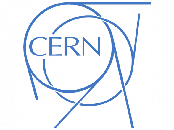 ISSP UL gets involved in the State Research Program in High Energy Physics and Accelerator Technologies implemented in co-operation with CERN