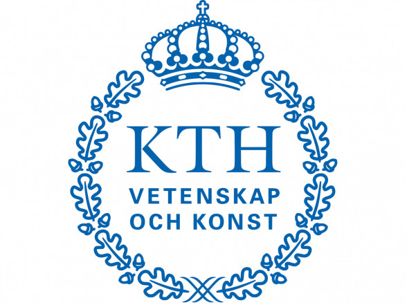 Representatives from ISSP UL visit KTH in Stochkholm, Sweden