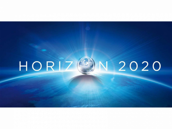 Meeting of H2020 Teaming Phase 2 project representatives
