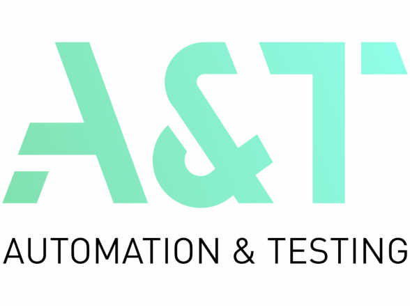 13th edition of the Automation & Testing Fair exhibition in Italy