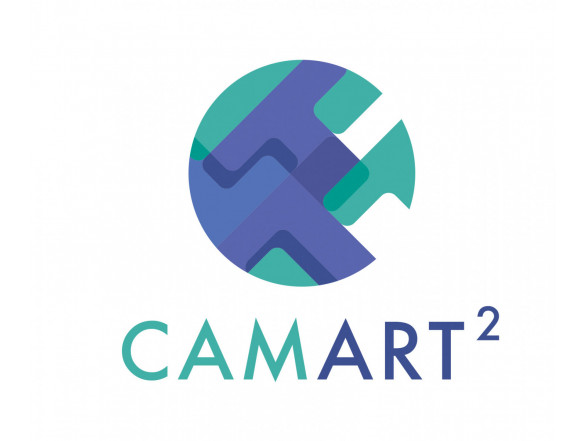 Positive example of CAMART2